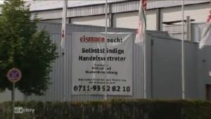 """Quelle: WDR-Beitrag """"die story"""" – 1:15"""
