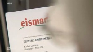 """Quelle: WDR-Beitrag """"die story"""" – 28:48"""