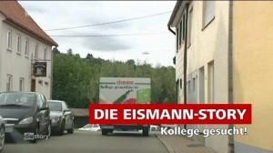 """Quelle: WDR-Beitrag """"die story"""""""